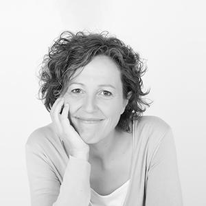 Sophie Ott