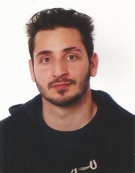 Marco Lamacchia