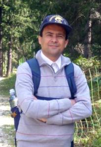 Carlo Mascellani