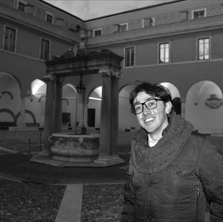 Pasquale Liscio
