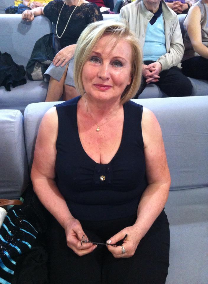 Lucia Santucci