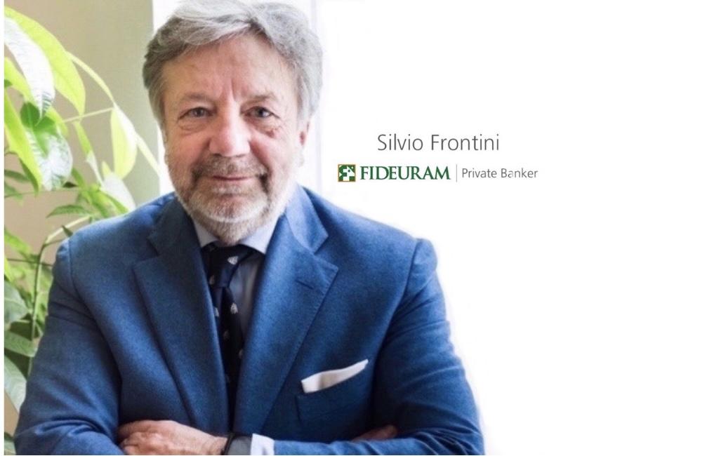 Silvio Frontini