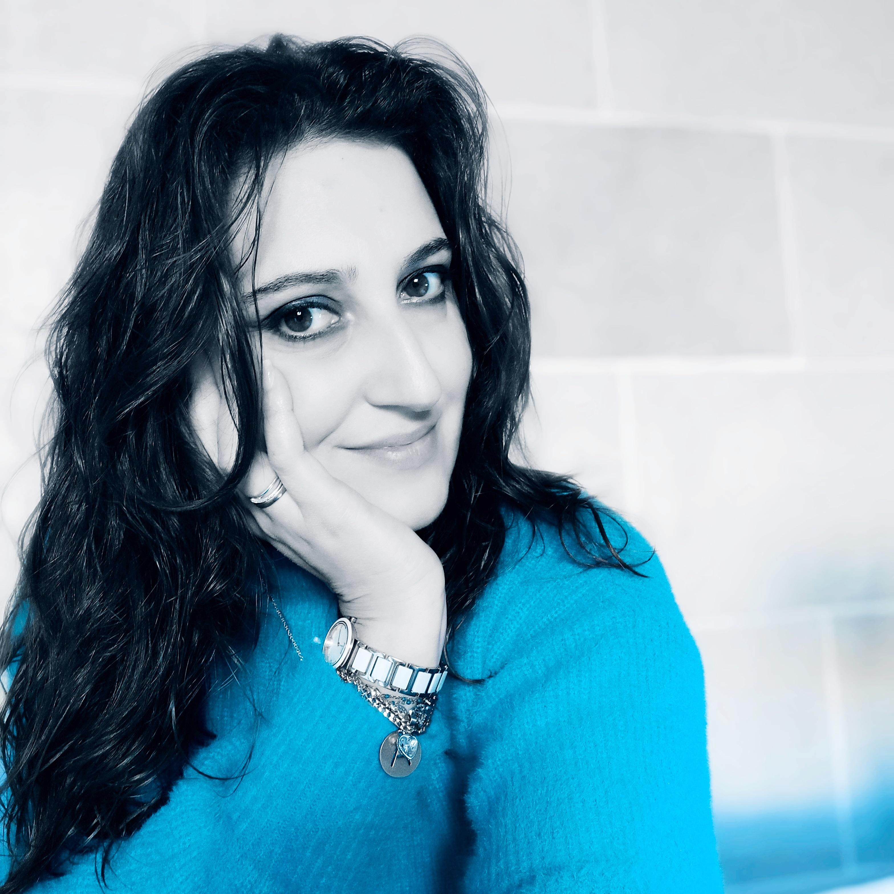 Alessandra Vannicola