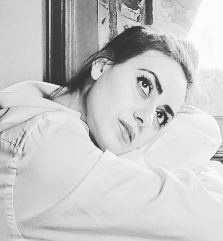 Vanessa Mannucci