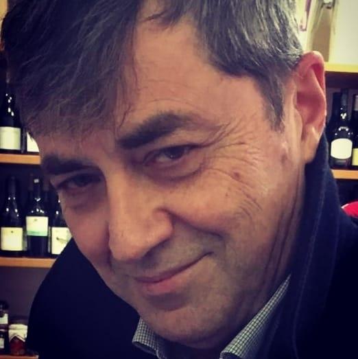 Michele Nosei