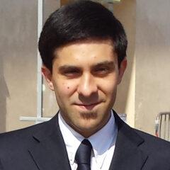 Gianluca Sementilli