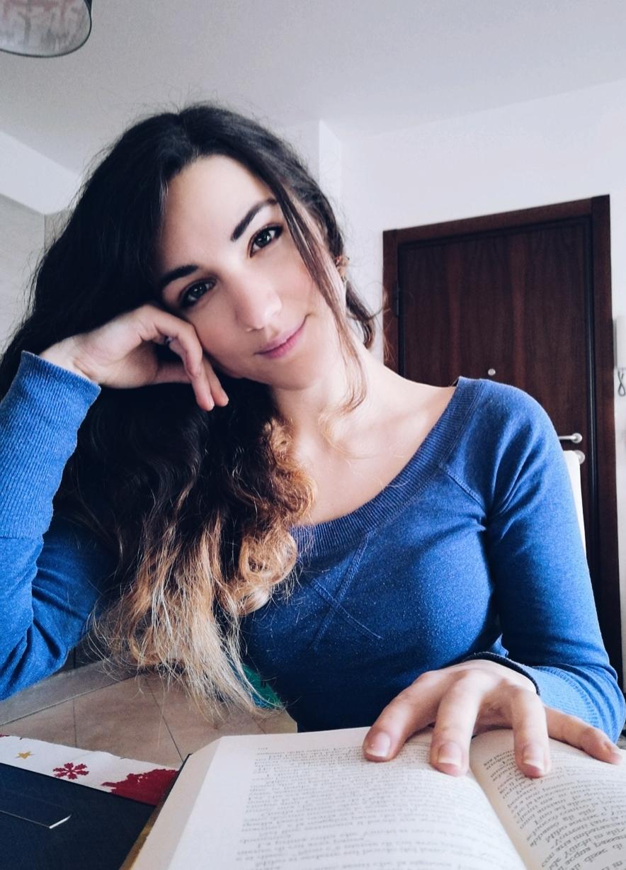 Vanja Hidic