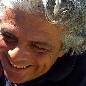 Domenico Anzaldi