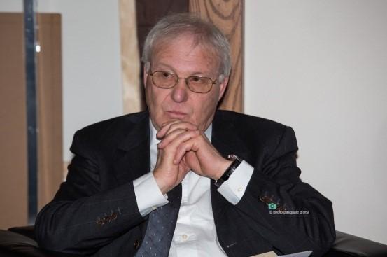 Giovanni  Antonio Gravina