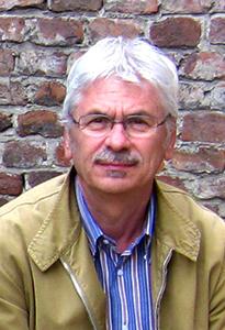Franco Fasano