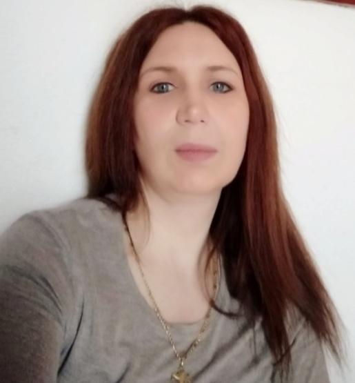 Cinzia Cappelli
