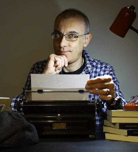 Giuliano Brentegani