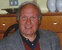 Mario Cesidio Morelli