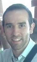 Alessandro Trinca