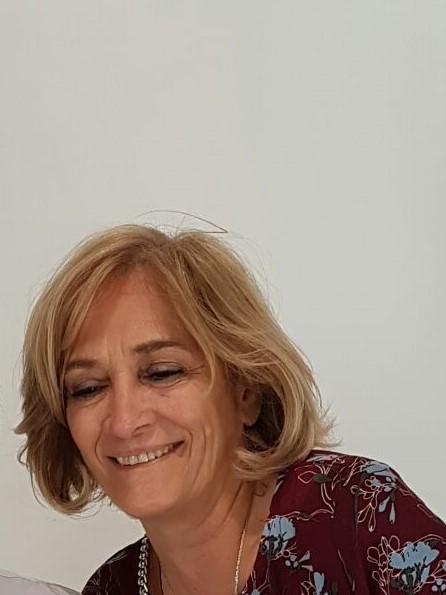 Isabella Nicchiarelli