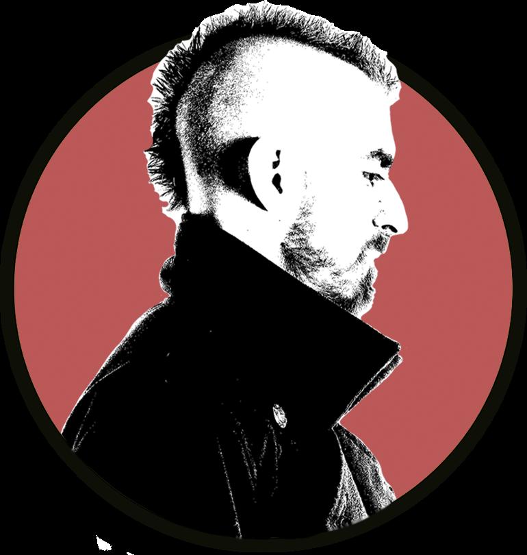 Davide Catena-Cardillo
