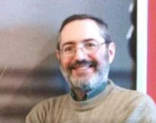 Valerio Di Stefano