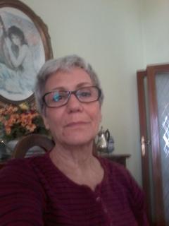 Franca Matteoni
