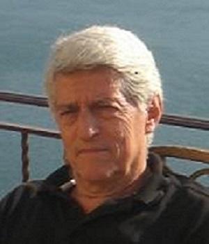 Francesco Bonanni