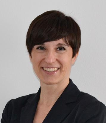 Antonella Brofferio