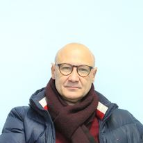 Ferdinando Di Dato