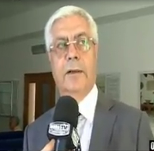 Vincenzo GULI\'