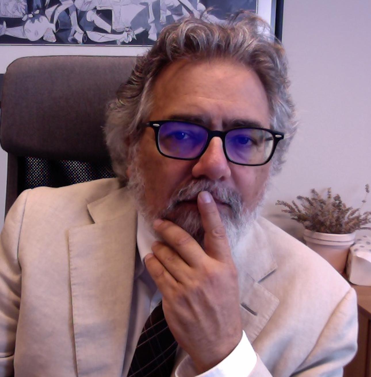 Flavio Lucibello