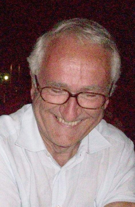 Paolo Bettica