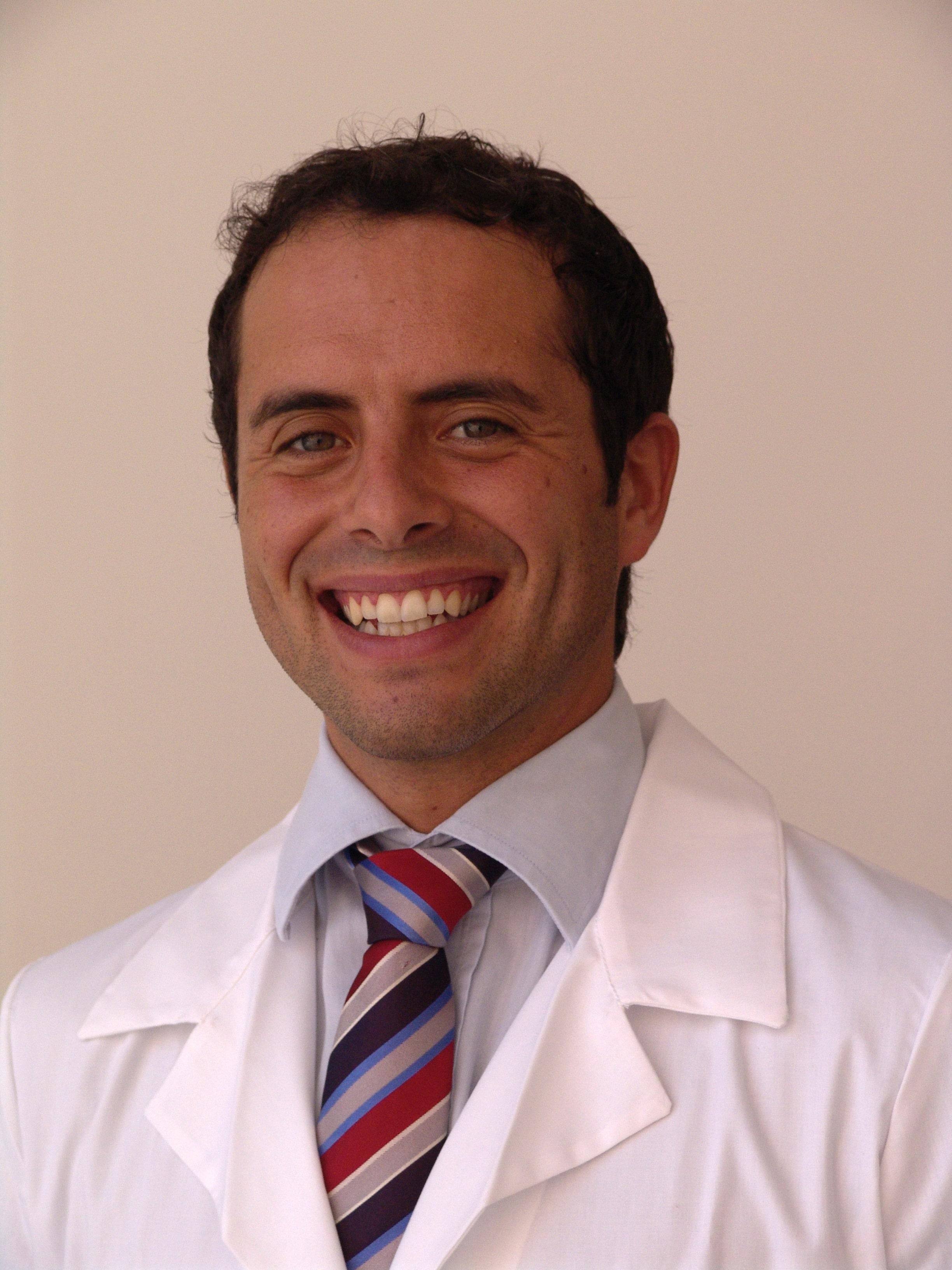 Giuseppe Gancitano