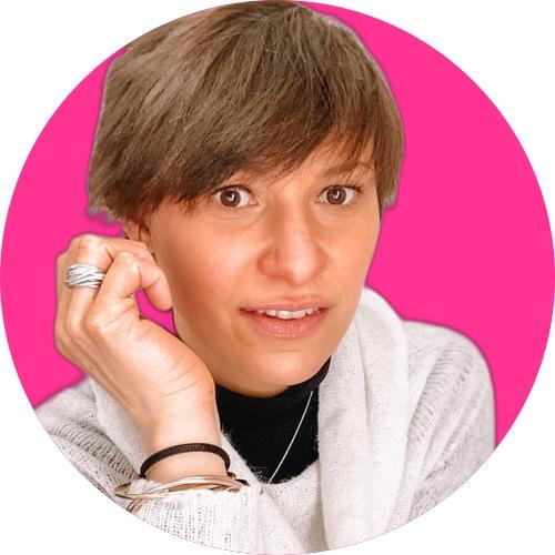 Elisa Aghemo