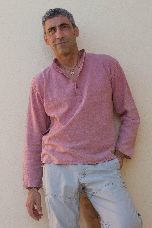 Marco Lugli