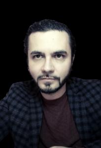 Pasquale Di Matteo