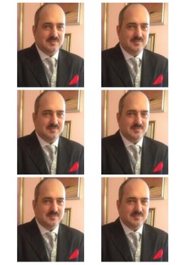 Maurizio Romeo