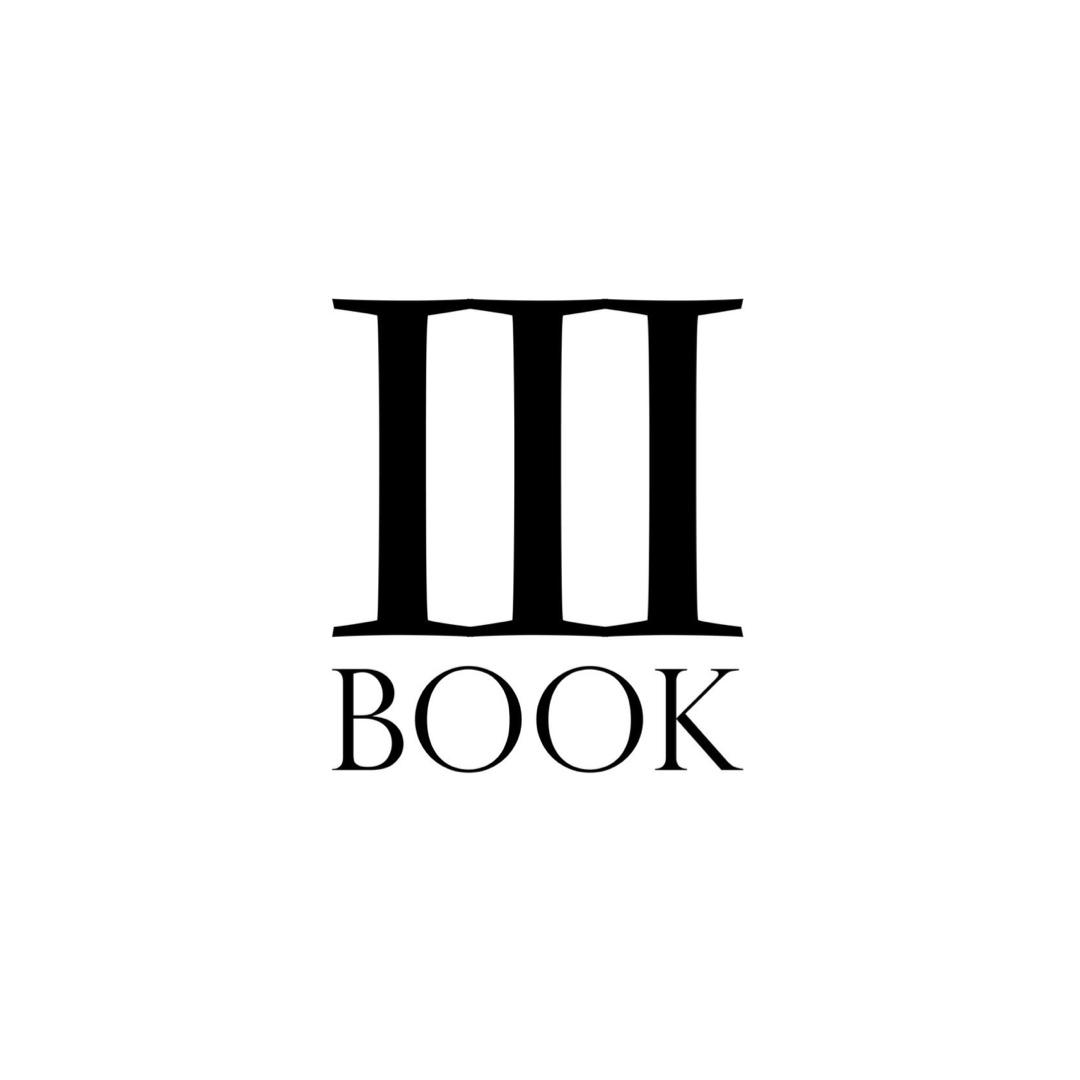 N.M. Book