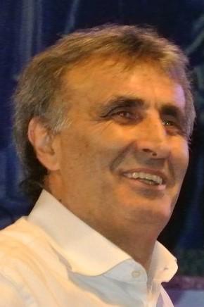 Mario Giuseppe Caccialanza