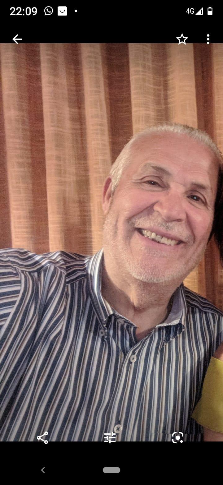 Carmelo Principato