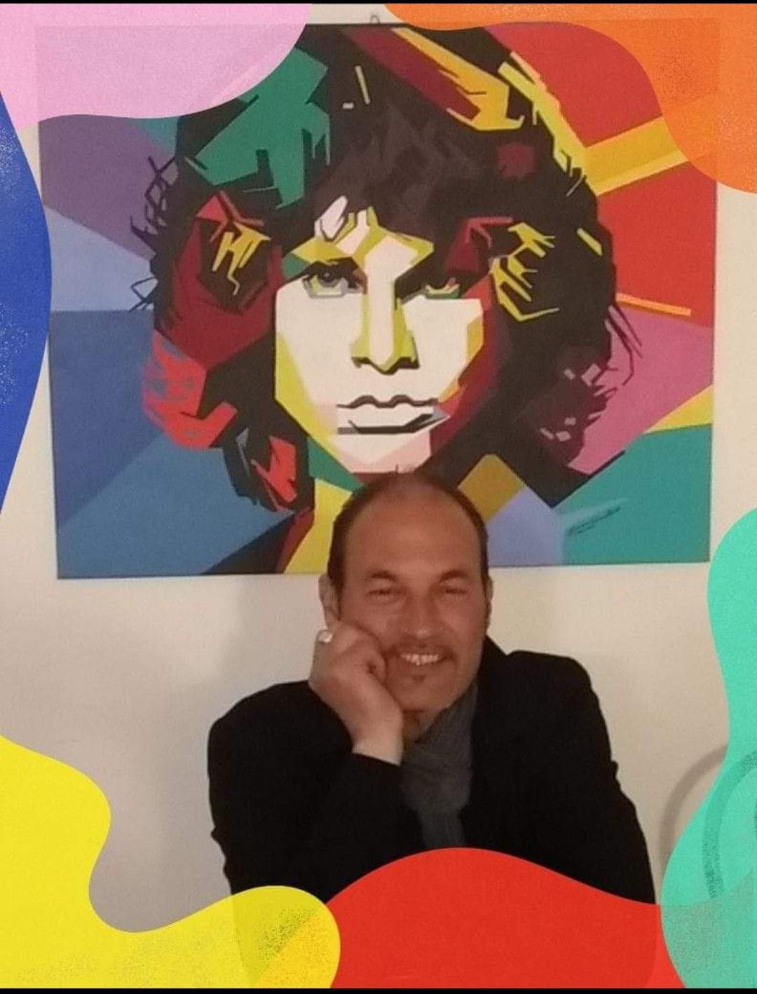 Giovanni Andrea Negrotti