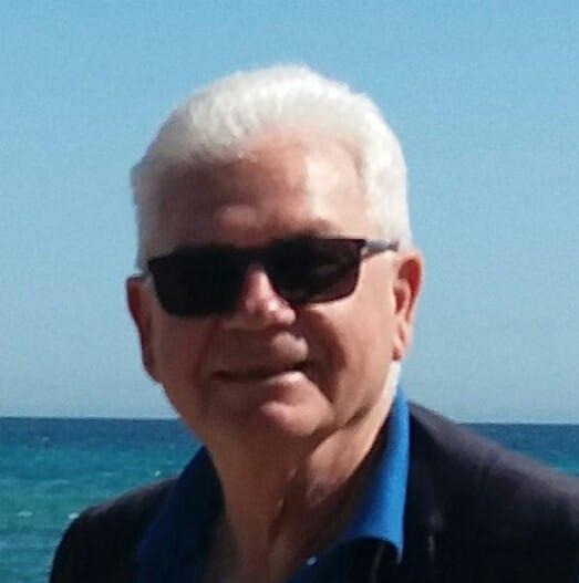 Giuliano Micelli