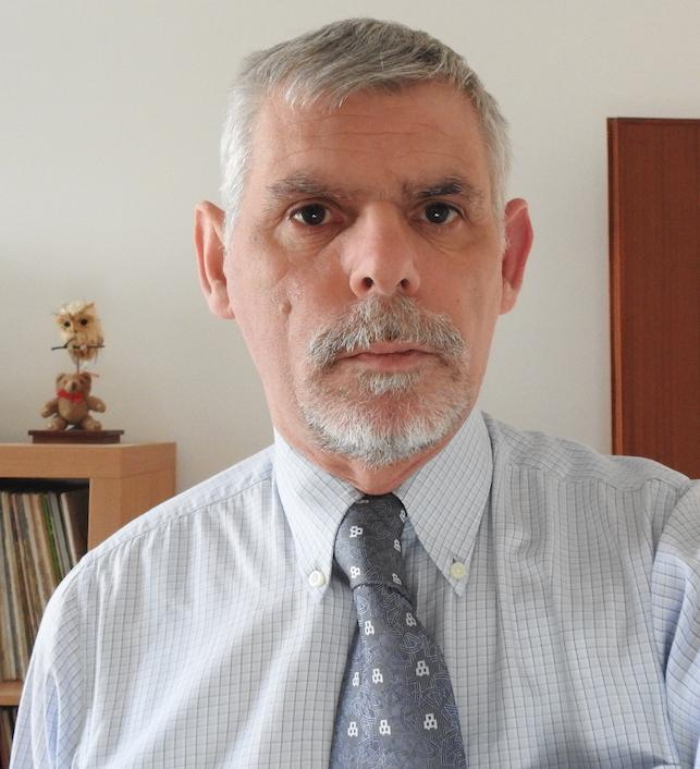 Luciano Drusetta