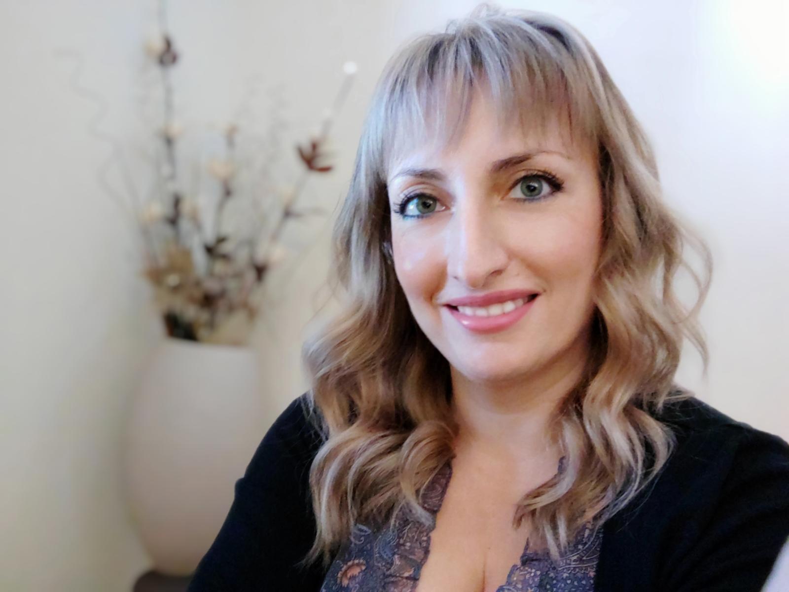 Alessandra Ruggirello