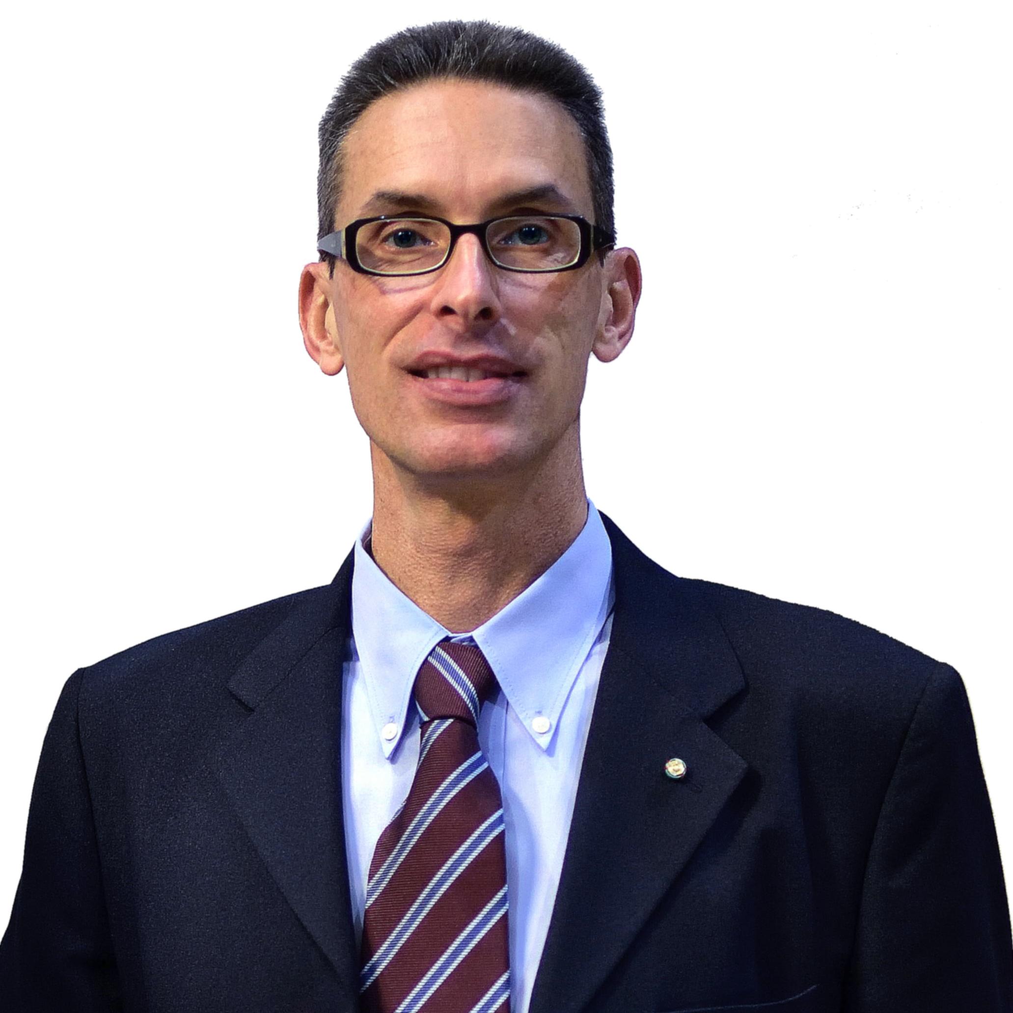 Roberto Caccialanza