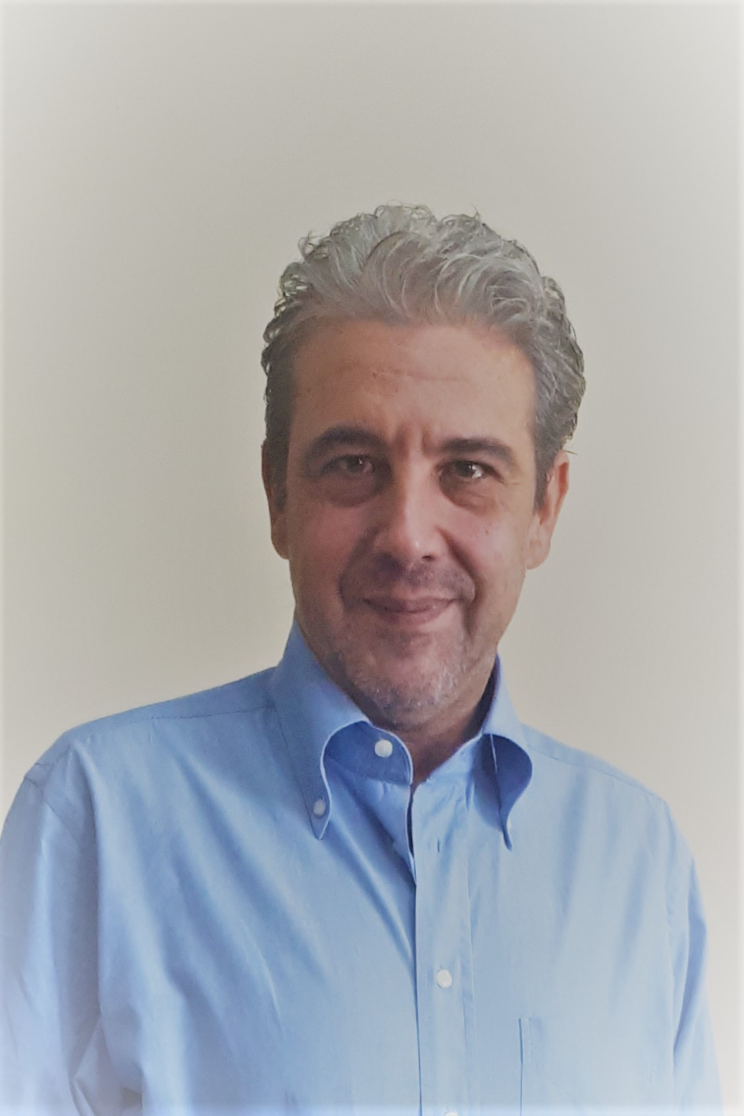 Vincenzo  Eolo Rigamo
