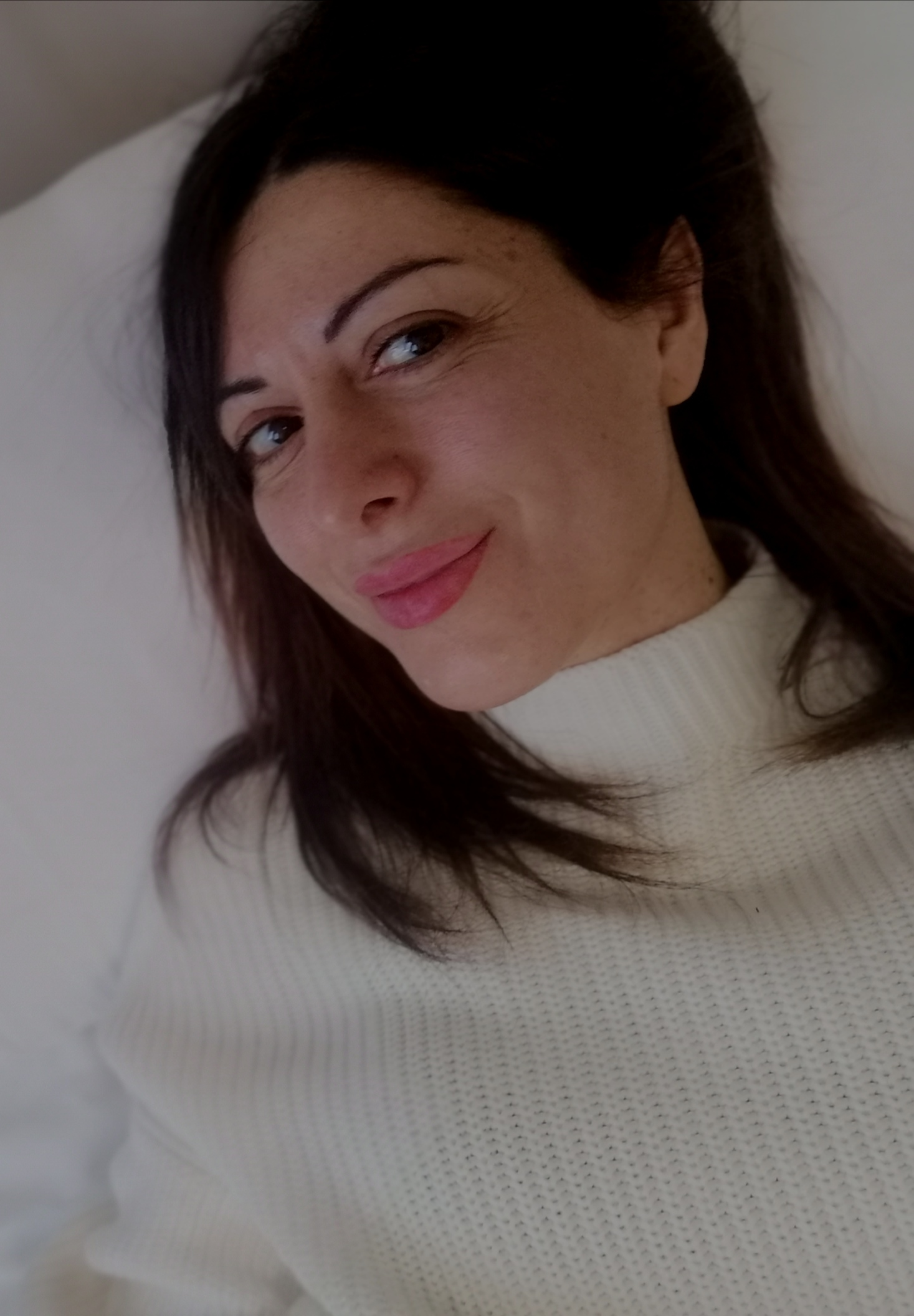 Daniela Riente
