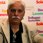 Paolo Gentile