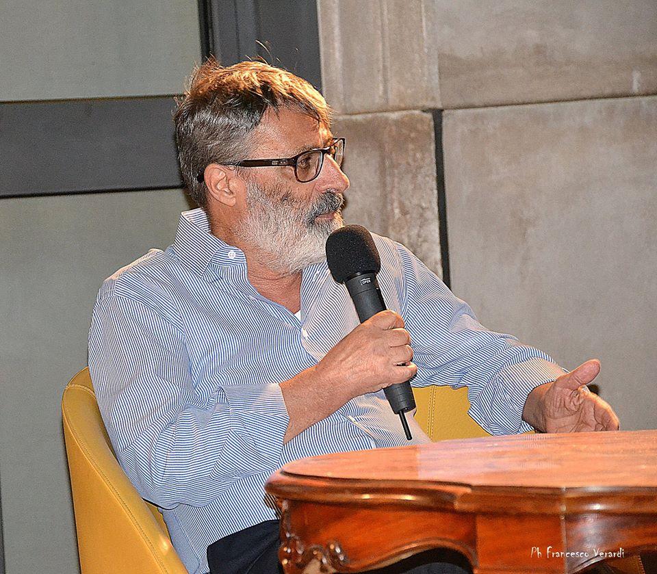 Giovanni Pistoia