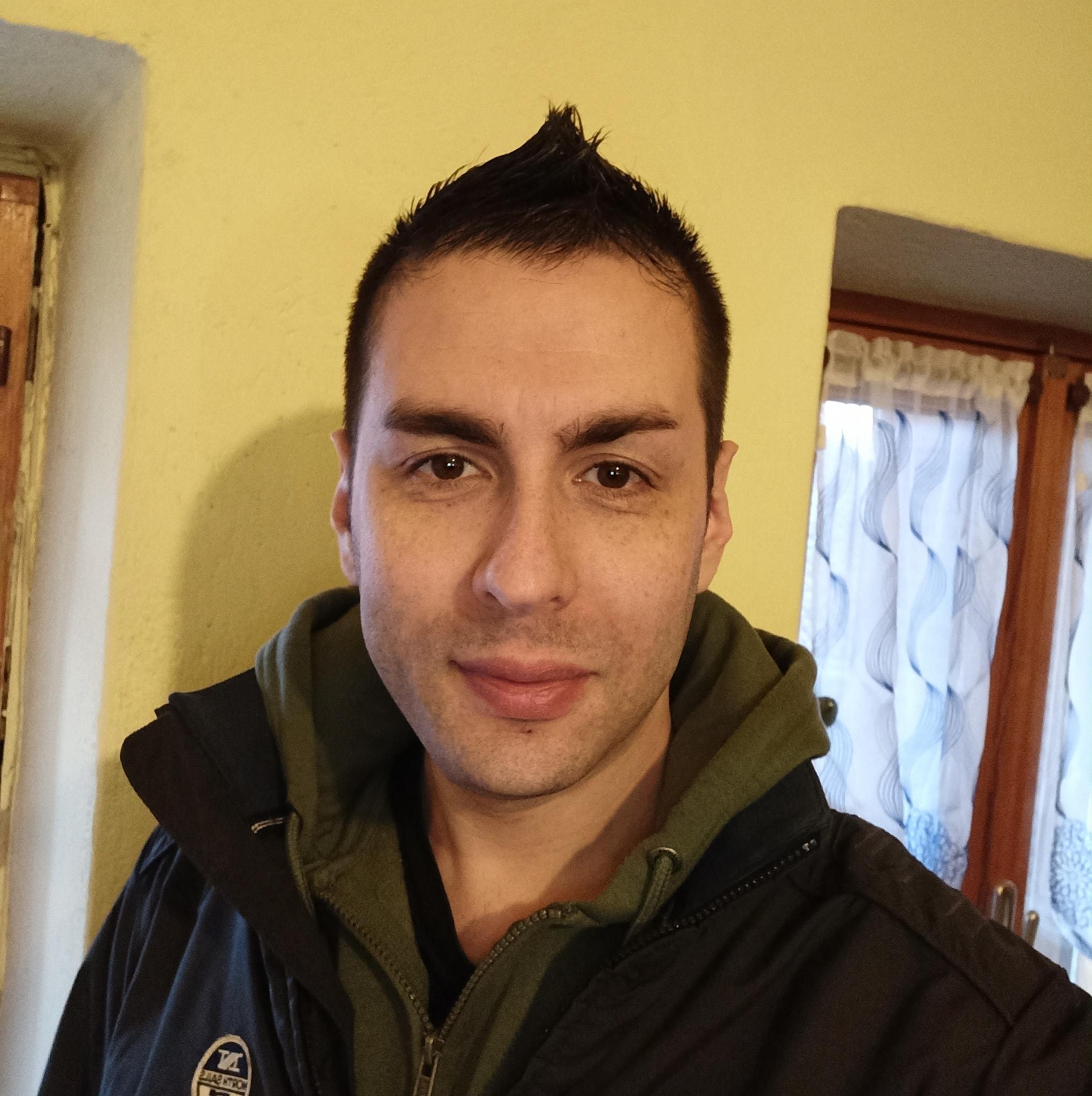 Luca Alessi