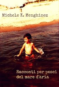 Michele Menghini