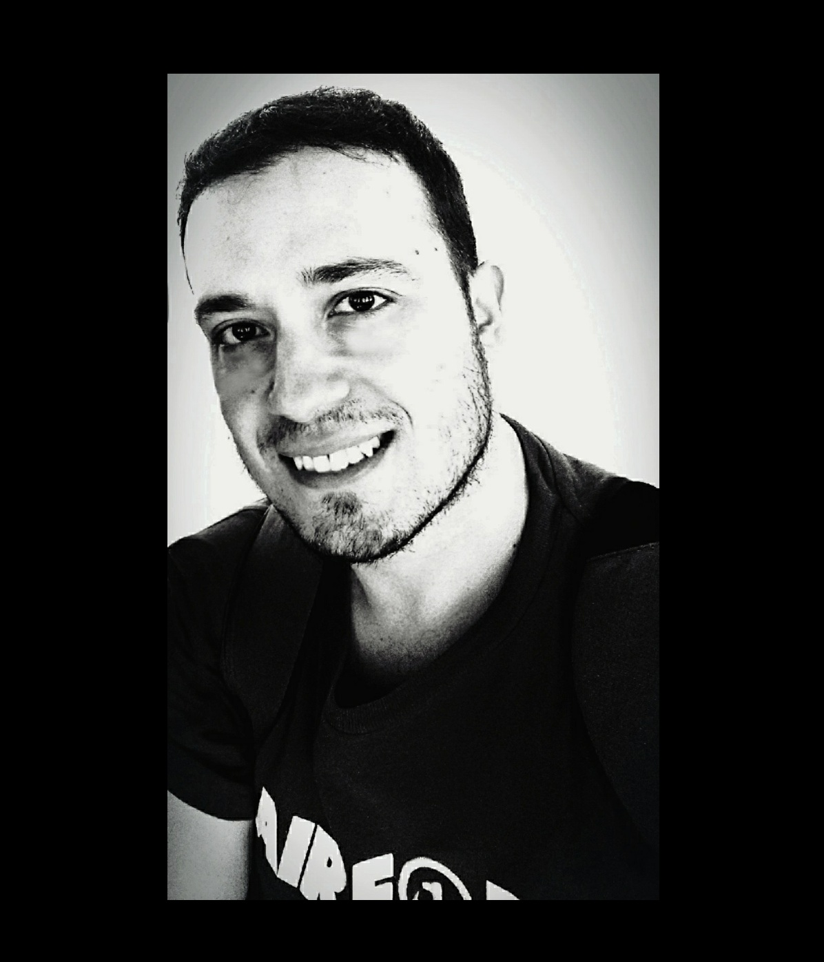 Dario Donno