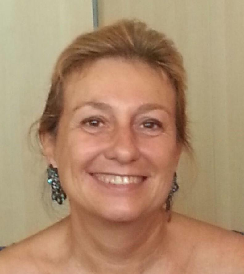 Maria Cristina Flumiani