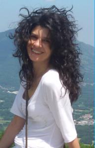 Eleonora Marchesano